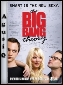 Teoria wielkiego podrywu - The Big Bang Theory [S03E22][The.Staircase.Implementation.HDTV.XviD-FQM][ENG][AgusiQ] ♥
