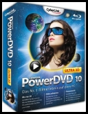 Cyberlink PowerDVD 10 (10.0.1705_Update Patch only) [.exe][ENG]