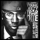 Don Cannon & Young Jeezy - Trap Or Die 2 (2010) [mp3@VBR] [roberto92r]
