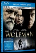 Wilkołak - The Wolfman *2010* [UNRATED.720p.BRRip.XviD.AC3-ViSiON ] [ENG]