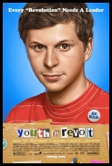 Youth In Revolt  *2010* [DVD5] [NTSC]  [ENG] [coolraper]