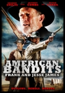 American Bandits: Frank and Jesse James *2010* [DVDRip.XViD-aAF] [ENG] [coolraper]