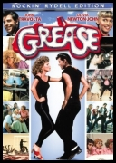 Grease -1978 [VSDrip][Xvid][2CD][Lektor Polski]