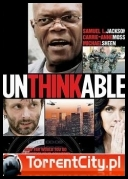 Unthinkable *2010* [DVDSCR.XviD-wobferry][Eng][Kotlet13City]
