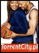 Just Wright *2010* [CAM.XViD-NOGROUP][Eng][Kotlet13City]