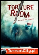 Torture Room *2007*[PROPER.DVDRiP.XViD-RiDDLE][Eng][Kotlet13City]