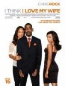 I Think I Love My Wife (2007) [ViTE. DVDRiP. KvCD. Jamgood] [TUS Release] [ALIEN]