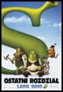 Shrek: Ostatni rozdział - Shrek Forever After *2010* [TS.XVID-IMAGiNE] [ENG]