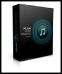 Helium Music Manager 7.1 Build 8440 Network Edition [PL] [+Serial]