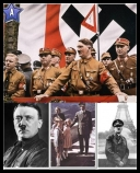 400 Adolf Hitler Photos [JPG][AgusiQ] ♥