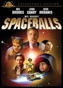 Kosmiczne jaja - Spaceballs *1987* [DVDRip.XviD-FiNaL]