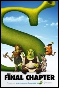 Shrek Forever After *2010* [TS.XviD-miguel] [ENG]
