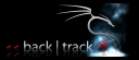 BackTrack 4 [ENG][Final] [.iso]