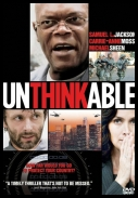 Unthinkable *2010* [DVDRip.XviD-DUBBY][ENG][Catallano]