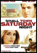 Small Town Saturday Night (2010) ENG] [DVDRip.XviD-QCF] [coolraper]