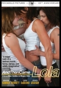 And Then Came Lola *2009* [DVDRip.XviD-miguel] [ENG]