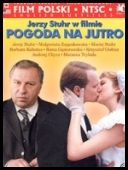 Pogoda na jutro - [Tomorrow\'s Weather][2003][DVDRip.XviD.PL]
