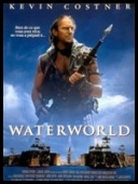Wodny świat - Waterworld [1995][DVDRip.XviD][ENG][Alien]