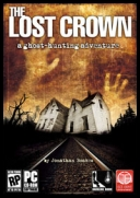 The Lost Crown: A Ghosthunting Adventure *2008* [PL] [PROPHET] [.iso][koll77]