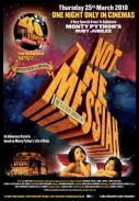 Not the Messiah - He\'s a Very Naughty Bo [2010] [BDRip.XviD-CAVALiERS] [eng] [coolraper]