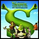 VA - Shrek Forever After: Music From The Motion Picture (2o1o)[mp3@VBR kb/s]