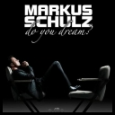 Markus Schulz - Do You Dream ? *2010* [mp3@320kbps] [koll77]