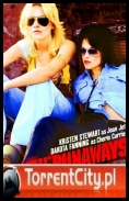The Runaways *2010* (DVDSCR XviD-SPOOKY)(ENG)(Kotlet13City)