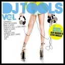 VA - DJ Tools Vol.2 *2010* [mp3@VBR kb/s] [bartek_m26]