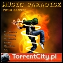VA-Music paradise from Sander (12.06.10)(MP3@ 320 kbps)(Kotlet13City)