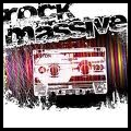 Rock Massive - You Know Why (PH Electro Mix) [mp4]*2010*(Kotlet13City)