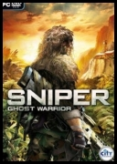 Sniper Ghost Warrior 2010 DEMO-EPiD [exe] ENG