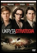 Ukryta strategia - Lions for Lambs *2007* [DVDRip] [XviD] [Lektor PL][catallano]