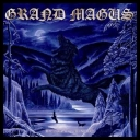 Grand Magus - Hammer Of The North (2010) [MP3@256 kb/s]