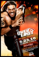 WWE Over The Limit *2010*  [DSR XviD](Eng)(Kotlet13City)