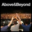 Above & Beyond - Trance Around The World 323 [04-06-2010] [Mp3@256Kbps]