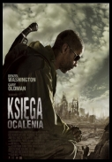 Księga Ocalenia /The Book of Eli *2010* [LEKTOR PL] [DVDRip.XViD-G94K][1LINK] [coolraper]