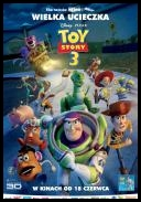 Toy Story 3 *2010* [TS.XviD-PrisM] [ENG]