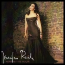 Jennifer Rush - Now Is The Hour (2010) [mp3@320kbps]