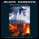 Black Sabbath - Between Heaven And Hell (In Memories Of Ronnie James Dio) [2010] [MP3@320kb\\s]