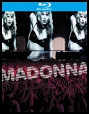 Madonna-Sticky And Sweet Tour (2009)[BRRip.x264]