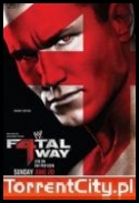 WWE Fatal 4-Way (21.06.2010) [PPV.HDTV.XviD-XS](Eng)(Kotlet13City)