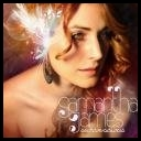 Samantha James - Subconscious (2010) [mp3@256kbps]