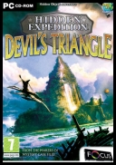Hidden Expedition Devils Triangle *2010* [ENG] [FASiSO] [.iso] [koll77]