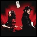 The White Stripes-  Discography  [1999-2007] [MP3@192 kbps]