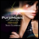 Monodeluxe feat Paola - Soul Glamour [2010][mp3@320 Kbps]