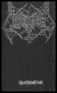 Unleashed - The utter dark - Demo[1990][mp3@192kbps]schuldiner