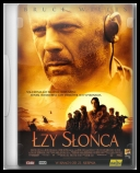 Łzy Słońca - Tears Of The Sun *2003* [DVDRip.XviD.AC3-Evolution.SG][LEKTOR PL][catallano]