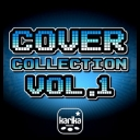 VA - Cover Collection Vol 1 [2010][mp3@320320kbps]