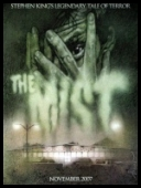Mgła - The Mist *2007* [AAC.DVDRip.h264-NewArtRiot][ENG]