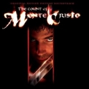 Hrabia Monte Cristo - The Count of Monte Cristo 2002  Xvid Eng